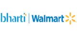 Bharti Wallmart